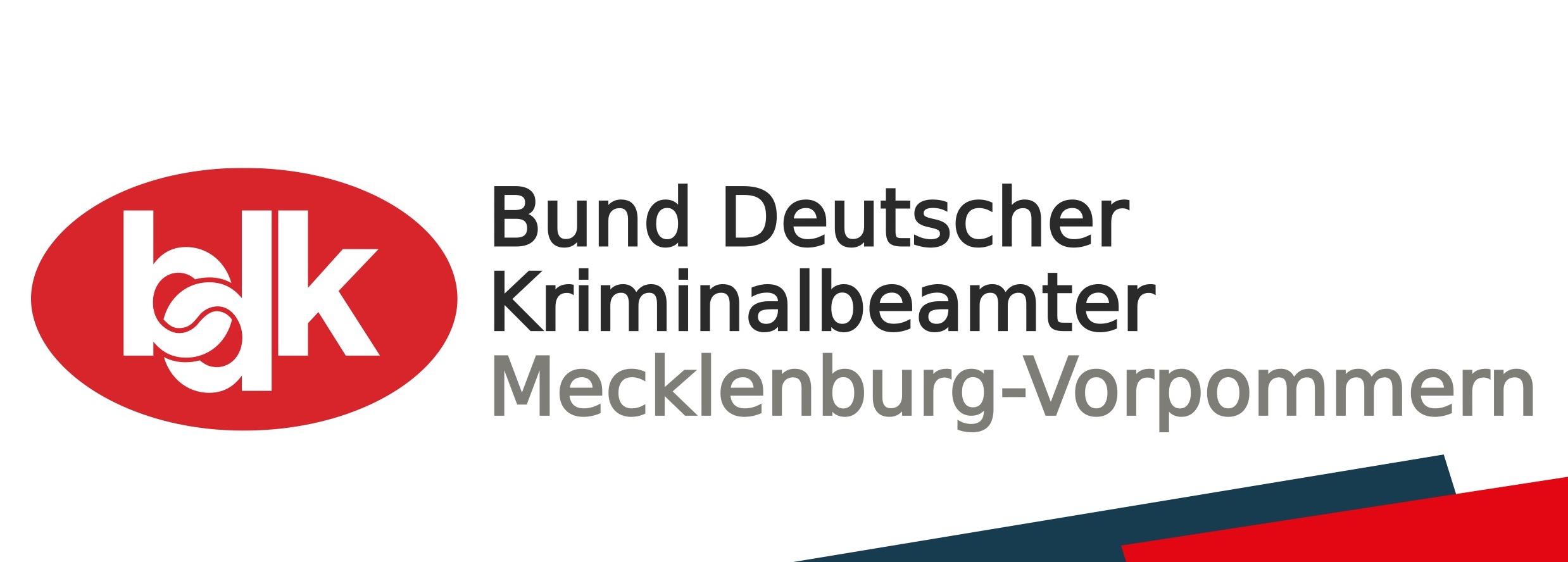 Hintergrundbild BDK M-V.jpg