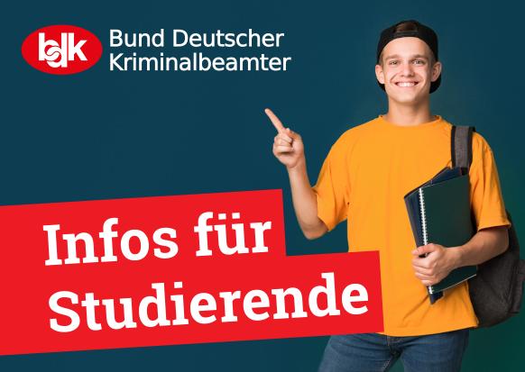 BDK RP Infos fuer studierende.png