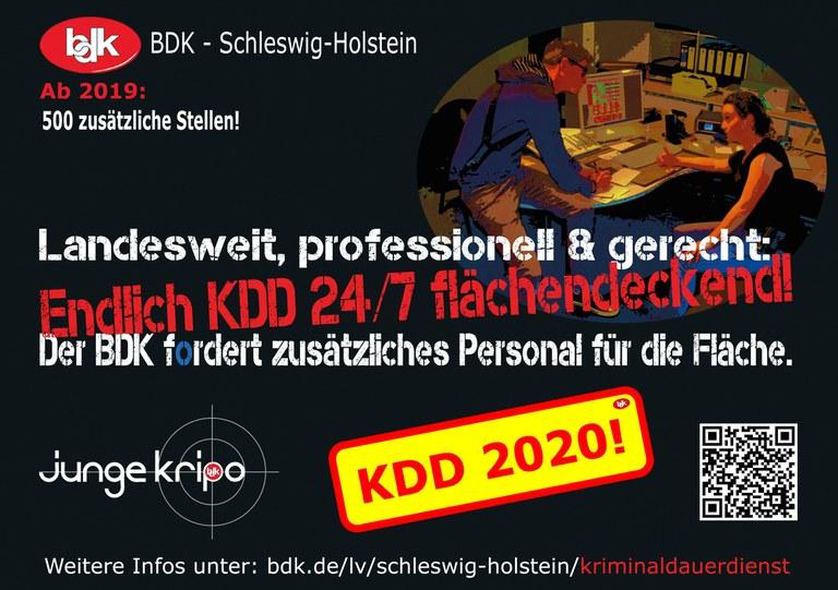 Plakat KDD - 2020.jpg