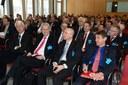 8. Berliner Sicherheitsgespräche