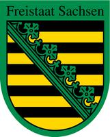 Aufnahme der Gespräche mit dem sächsischen Finanzminister