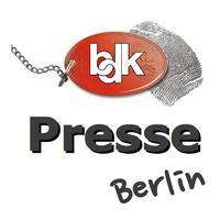 BDK begrüßt Erstellung eines öffentlichen Berliner OK-Lagebildes