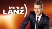 BDK bei Markus Lanz