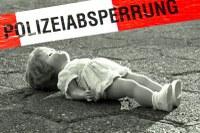 BDK NRW fordert Zulagen für u.a. Bearbeitung von Kinderpornografie