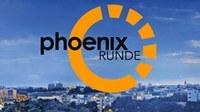 BDK in der Phoenix Runde