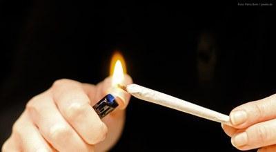BDK Landesverband Nordrhein-Westfalen lehnt Legalisierung von Cannabis entschieden ab!