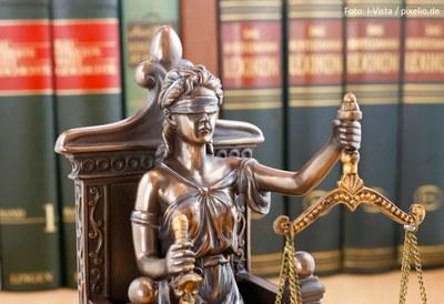 BDK NRW begrüßt Verbesserungen im Polizeigesetz NRW