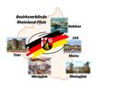 BDK Rheinland – Pfalz begrüßt neue Überlegungen des MDI zur Gewinnung und Bindung von IT-Fachkräften und solchen im Bereich der Wirtschaftskriminalität