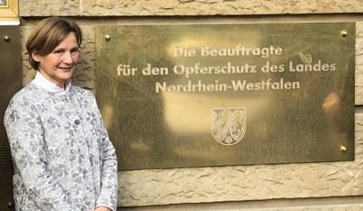 BDK sieht nach Vorlage des Abschlussberichtes des Opferbeauftragten und dem gestrigen Bundestagsbeschluss notwendige Grundlage zur Opferhilfe in Deutschland
