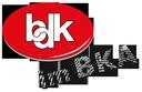 BDK-Verband BKA trauert um Horst Herold