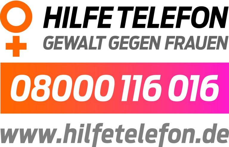https://www.hilfetelefon.de/fileadmin/content/04_Materialien/5_Logos/CD-Manual/CD-Manual_Hilfetelefon_Gewalt_gegen_Frauen_2018_2.pdf  https://www.hilfetelefon.de/materialien/logo.html