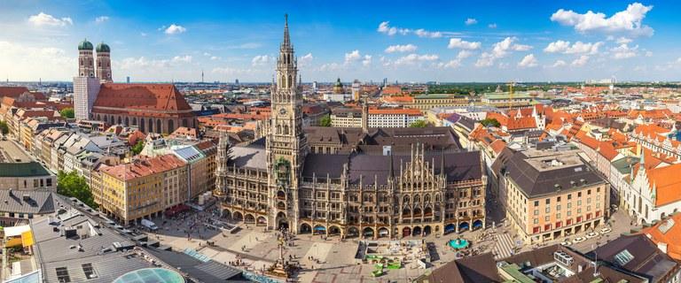 Startseitenbild Landesverband Bayern