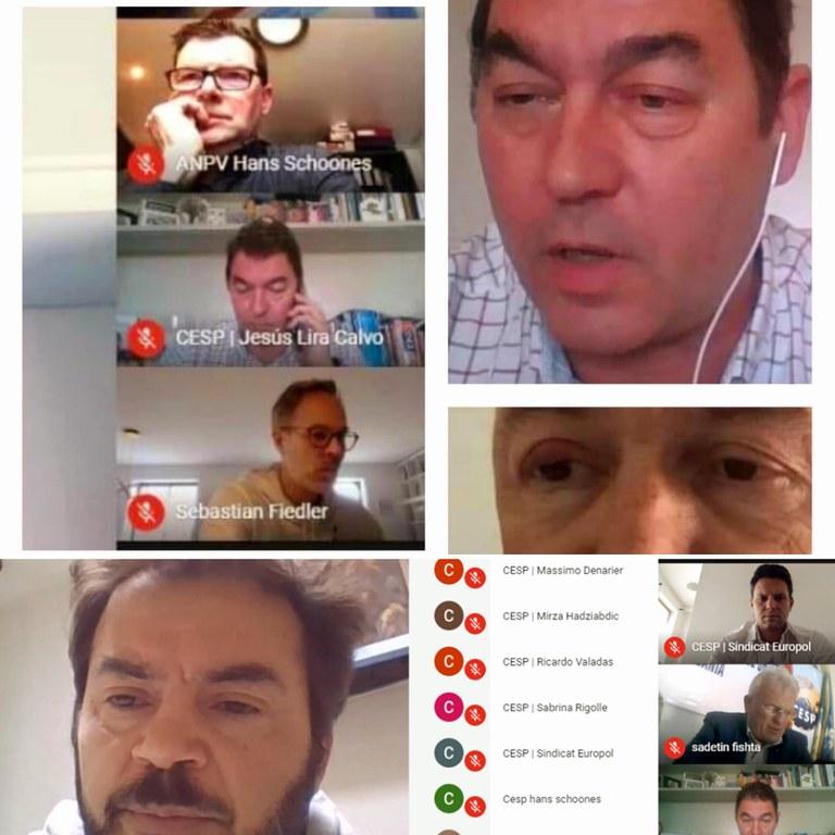 Videokonferenz CESP.jpeg