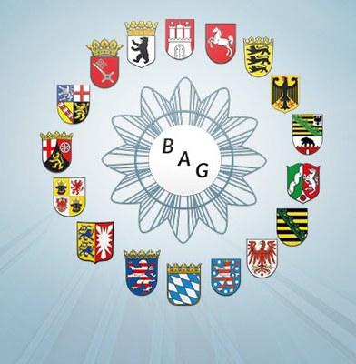 Bundesarbeitsgemeinschaft Sucht tagt in Bad Schussenried