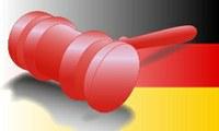 BVerfG: Keine Strafbarkeitslücke durch Verweisung auf eine noch nicht anwendbare europäische Verordnung