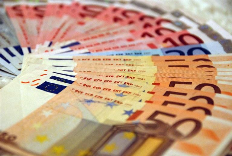 No deposit bonus slots 2020