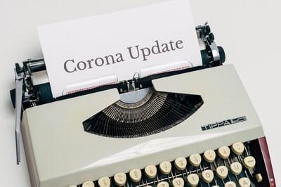 Corona erzwingt längst überfällige Fortschritte