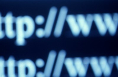 Cyberkriminalität