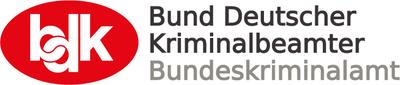 Delegiertentag des Verbandes Bundeskriminalamt in Wiesbaden