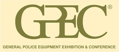 Der BDK auf der 10. GPEC® General Police Equipment Exhibition & Conference