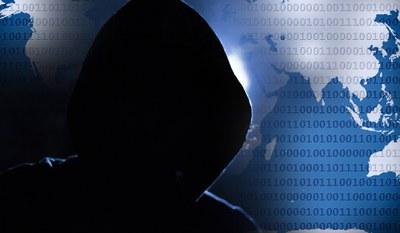 Die Zeit ist reif für Cyberkriminalistik