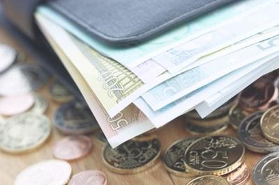 Einkommensrunde 2017: +6%!