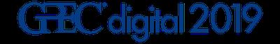 Einladung zur Fachmesse GPEC® digital 2019: