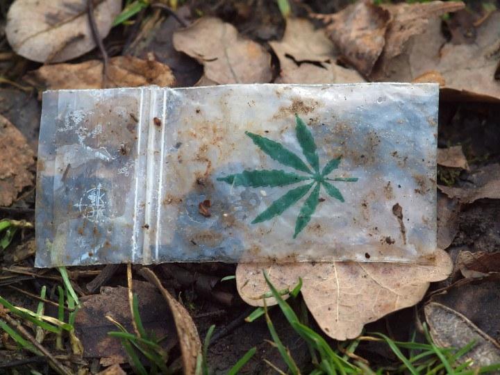 Erhöhung der Eigenbedarfsgrenze in NRW – BDK stellt klar Erwerb und Besitz illegaler Drogen ist und bleibt strafbar