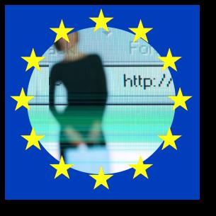 EU-Zentrum gegen Cyberkriminalität bei Europol