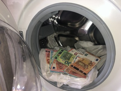 EU-Kommission überlegt grundlegende Reform der Geldwäschebekämpfung