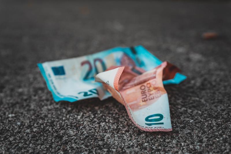 Bekleidungsgeld