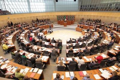 Haushalt 2020 NRW - BDK bezieht Stellung