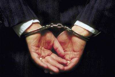 In NRW fehlen tausende Kriminalbeamte. Qualifizierte Straftaten können nur effektiv von einer qualifizierten Kriminalpolizei bekämpft werden.