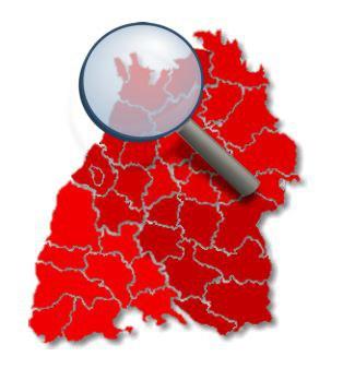 Intelligente Videoüberwachung an Kriminalitätsbrennpunkten in Mannheim gestartet