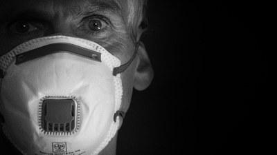 """Internationale BDK-Fachtagung """"Wenn Pandemie den Lockdown auslöst"""