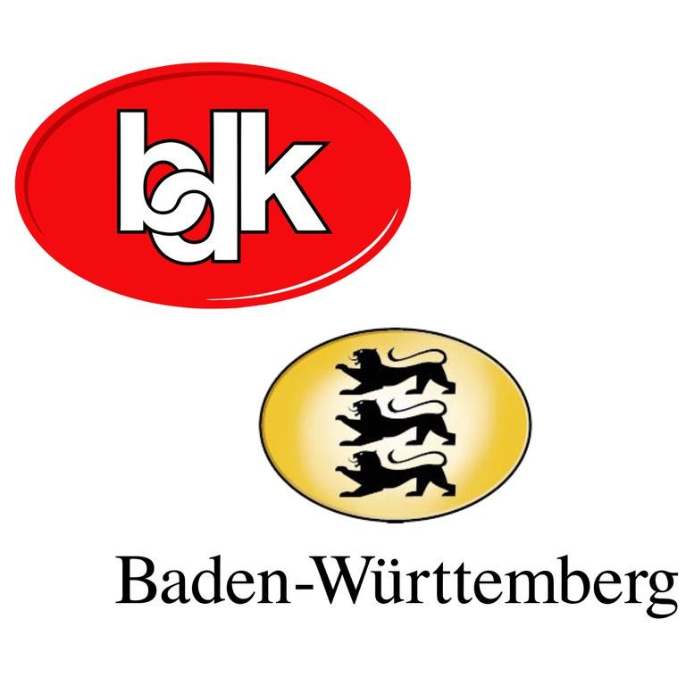 Kampf gegen Organisierte Kriminalität in Baden-Württemberg