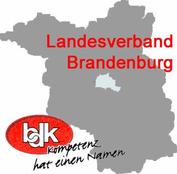 Kripo-Gewerkschaft BDK zu den Zahlen der politisch motivierten Kriminalität 2018