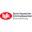 Kripo-Gewerkschaft BDK zum anstehenden Wechsel der Hausleitung im brandenburgischen Innenministerium