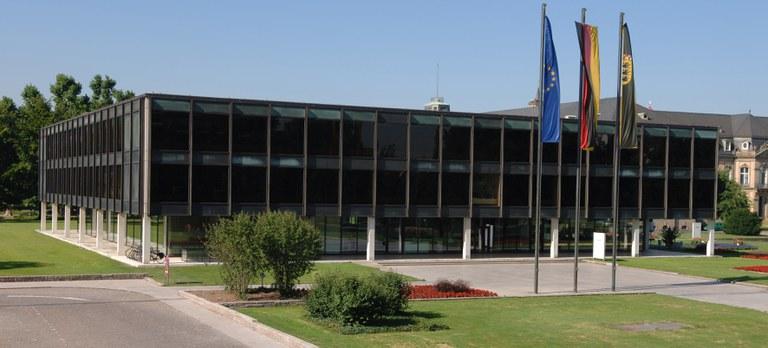 """Landtag Baden-Württemberg: BDK BW: Große Anfrage """"Zukunftsoffensive Kriminalpolizei"""""""