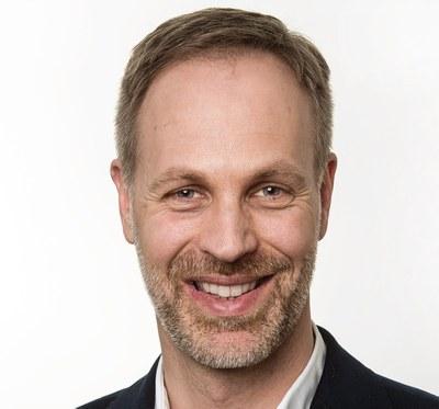 "Neue Studie zu ""Polizeigewalt"": Sebastian Fiedler kritisiert Forscher scharf"