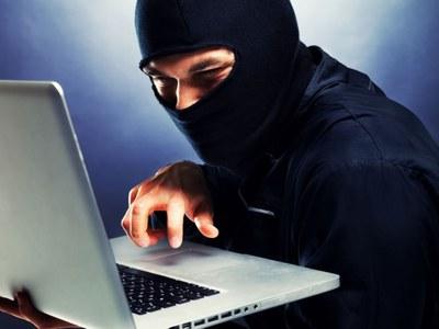 Sonderlaufbahn – CybercrimeAugust 2016 - Umsetzung ist dringender denn je!