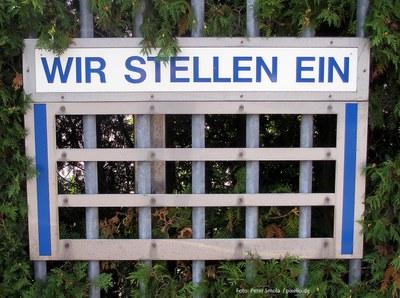 """NRW-Initiativen zu Terrorismusbekämpfung und """"Cyberfahndung"""" bei Polizei und Verfassungsschutz"""