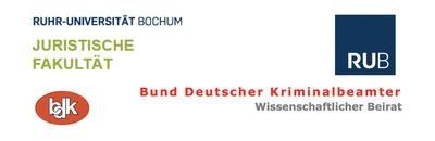 """Online-Umfrage """"Berufsbild-Kripo"""""""
