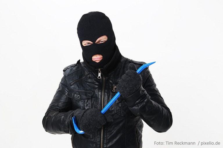Polizeiliche Kriminalstatistik NRW: Erfreuliche Rückgänge bei der     Einbruchs-, Diebstahls- und Straßenkriminalität -- Kriminalpolizei in dramatischer Verfassung
