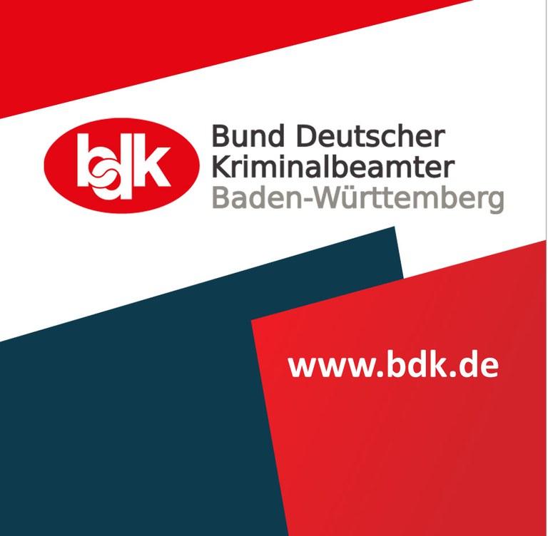 Rassismus und Diskriminierung – Landtagsanfrage von MdL Siegfried Lorek