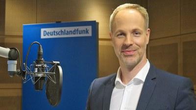 Sebastian Fiedler nimmt Stellung zu den G20-Ausschreitungen