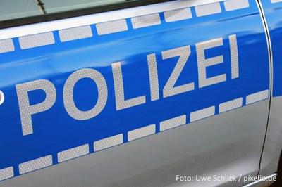 Bund Deutscher Kriminalbeamter NRW befürchtet Lücken im geplanten neuen Polizeigesetz NRW und kritisiert die personelle Ausstattung der Kriminalpolizei