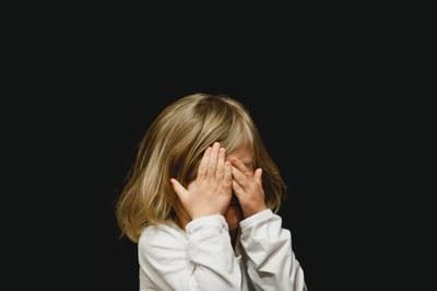 Strafbarkeit der Verbreitung und des Besitzes von Anleitungen zu sexuellem Missbrauch von Kindern