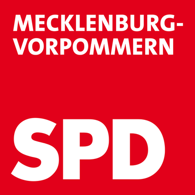 Teilnahme am Arbeitskreis Polizei der SPD M-V