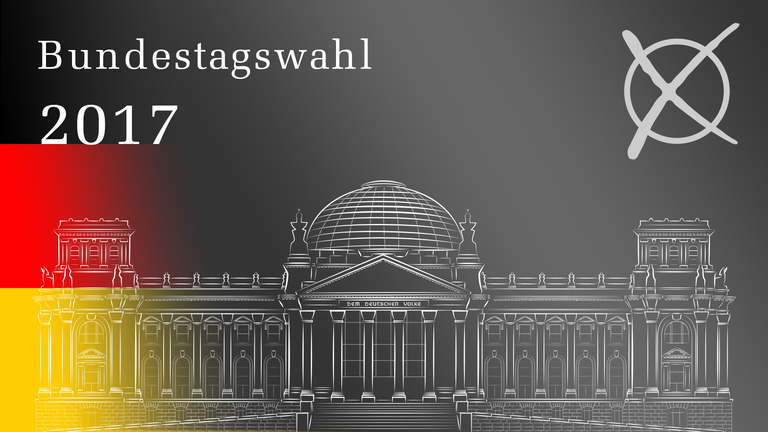 Wahlprüfsteine des Bund Deutscher Kriminalbeamter zur Bundestagswahl 2017